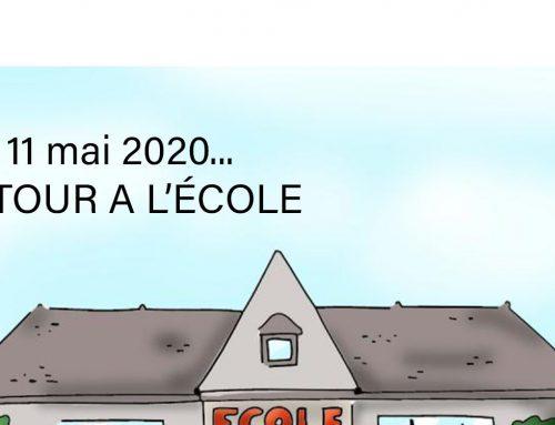 Apollo renaît sur les bancs français